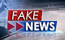 Fake news | Muslims