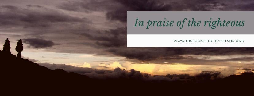 Sun rises over Himalayas, view from Kakani, Proverbs 4:18